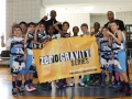 2013-Think-Pink-5th-Grade-Champs-1024x768